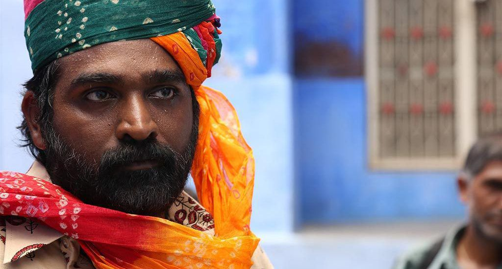 96 Tamil movie images Photos 3