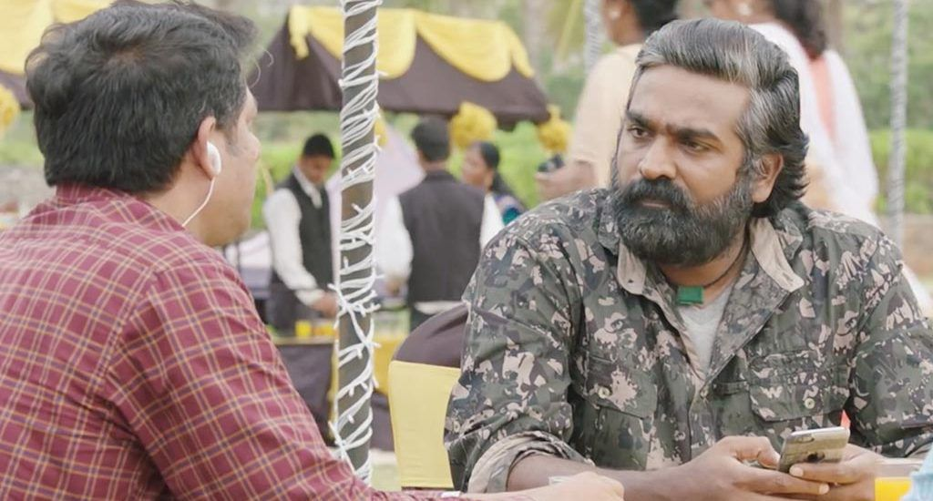 96 Tamil movie images Photos 5