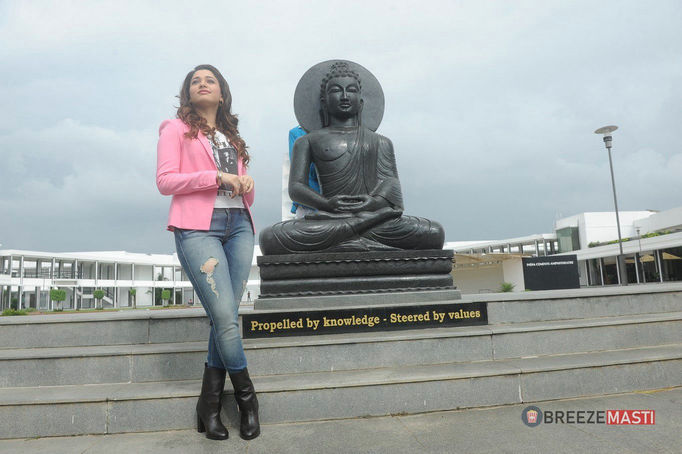 Aishwaryabhimasthu Telugu Movie photos 3