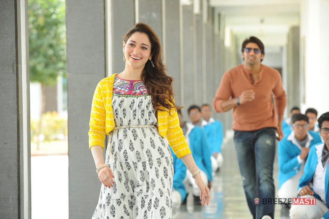Aishwaryabhimasthu Telugu Movie photos 6