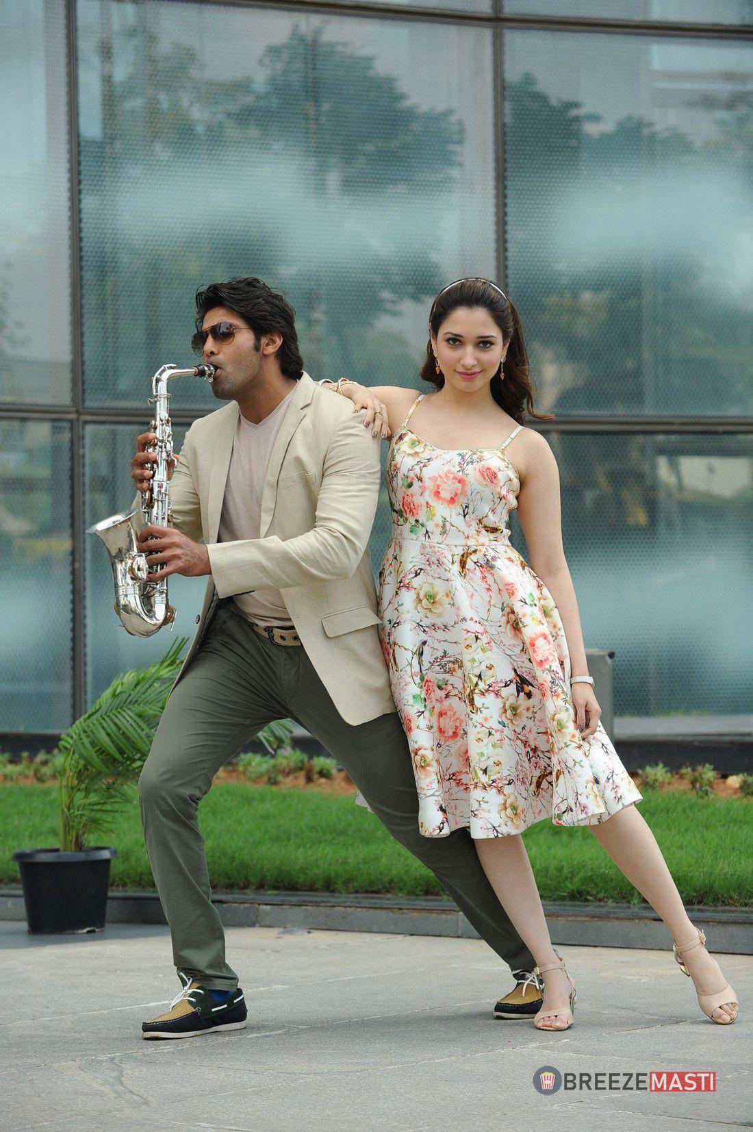 Aishwaryabhimasthu movie stills 1