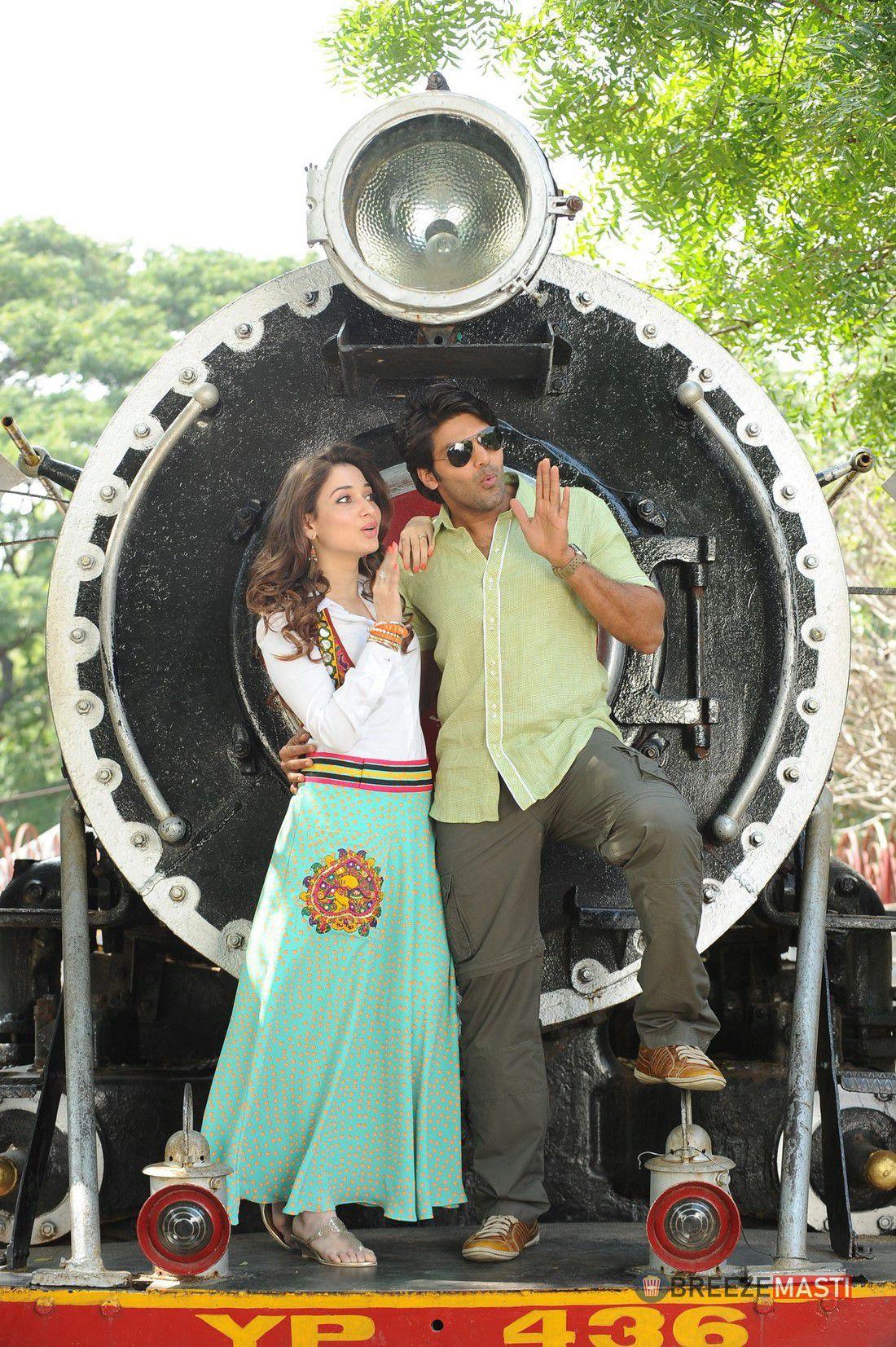 Aishwaryabhimasthu movie stills 2