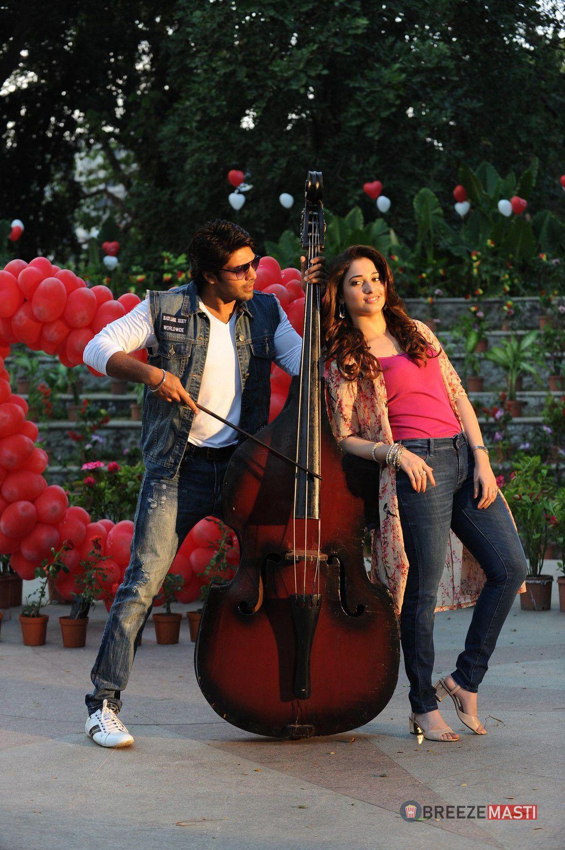 Aishwaryabhimasthu movie stills 3