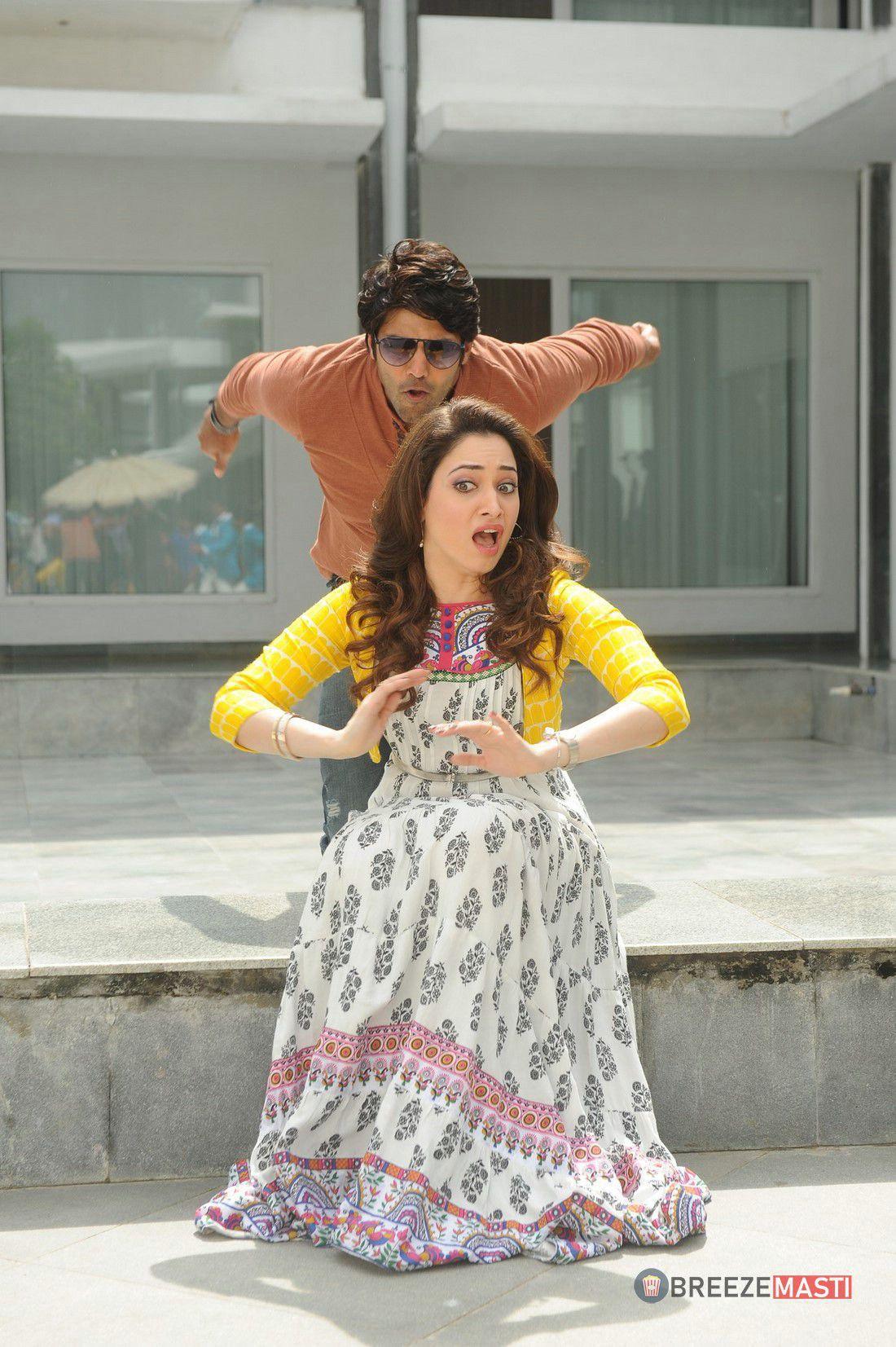 Aishwaryabhimasthu movie stills 4