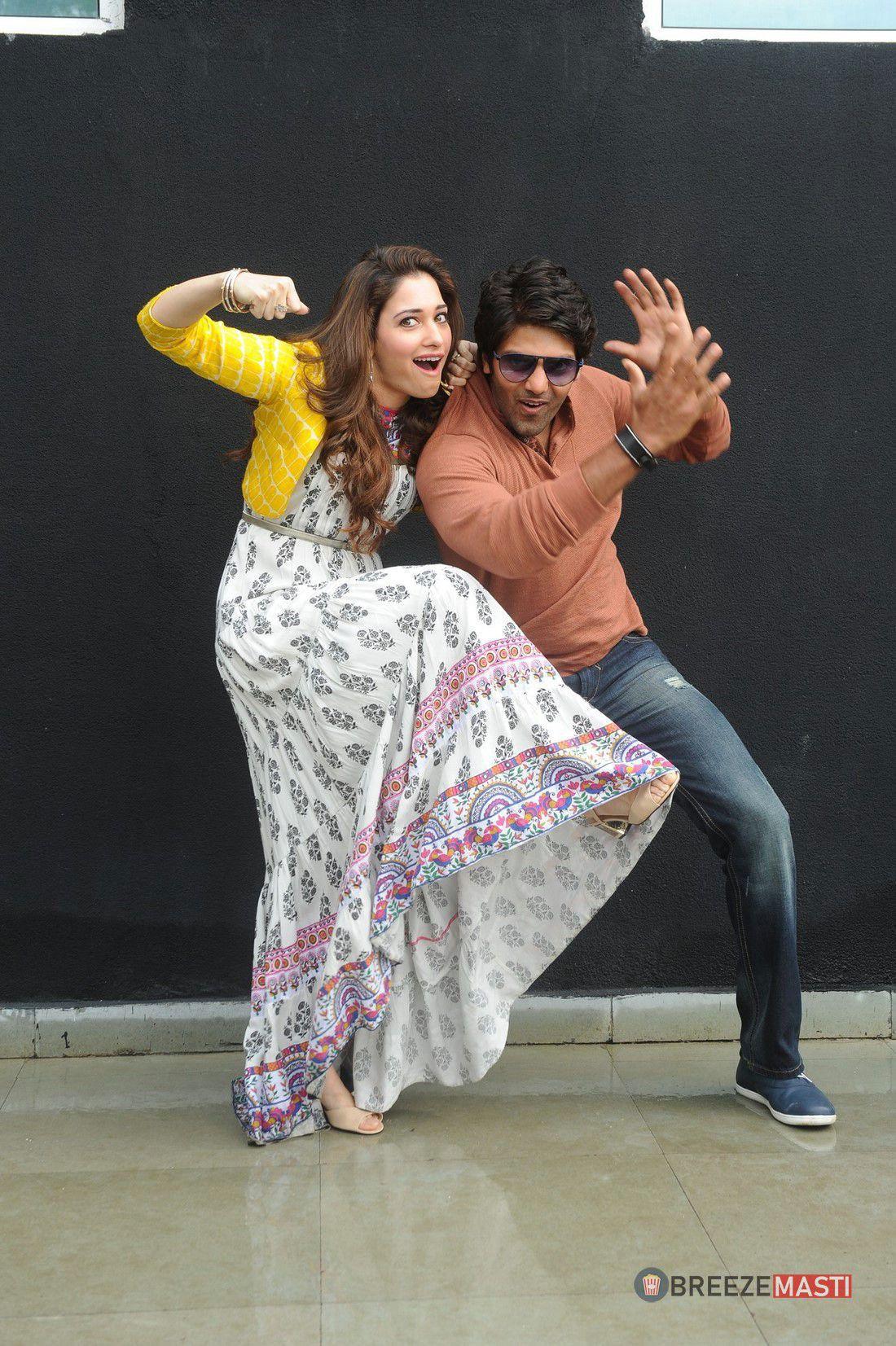Aishwaryabhimasthu movie stills 5