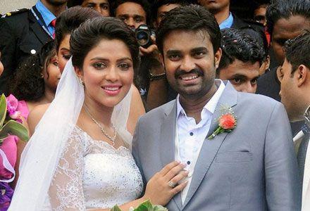 Amala-Paul-vijay marriage photos