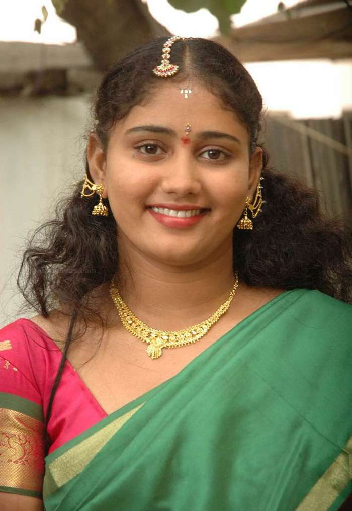 Amruthavalli actress pictures 2