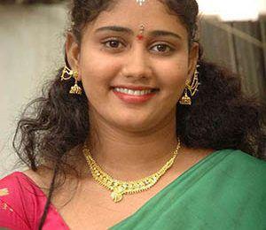 Amruthavalli Profile : Biography, DOB, Family, Movies