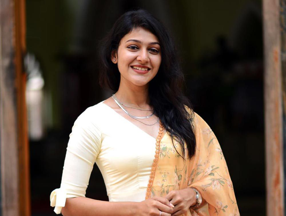 Anarkali Nazar Actress biography, wiki, age, family, movies, photos