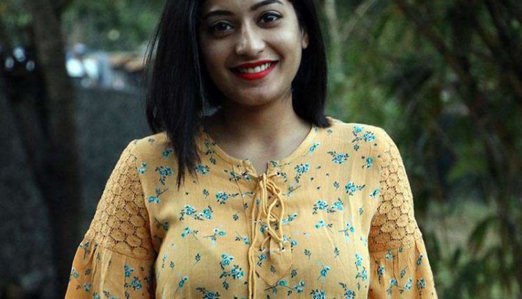 Anjali Nair photos Images Gallery