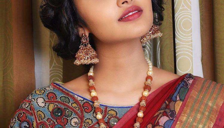 Anupama Parameswaran photos Stills Images