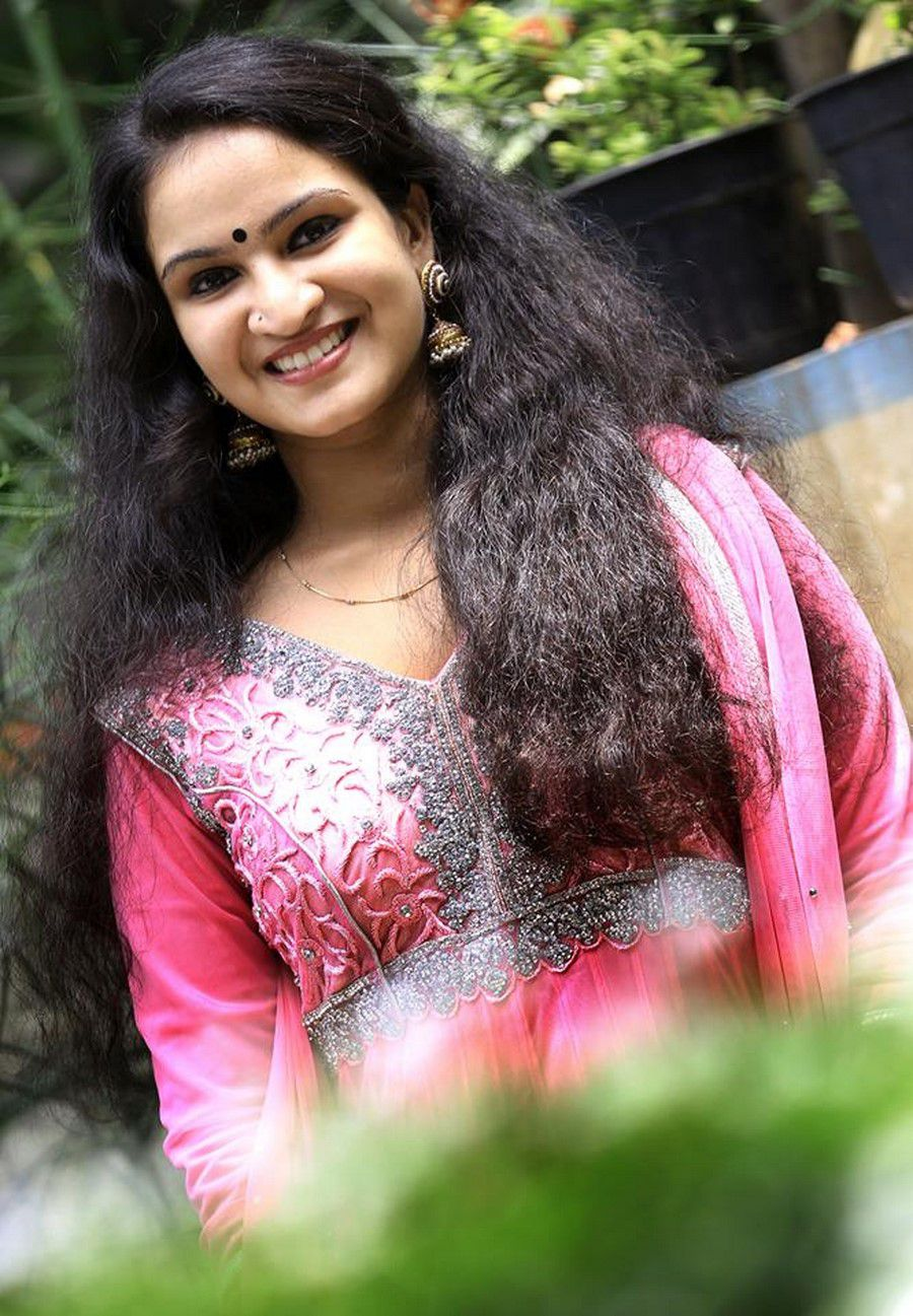 Architha Anish Biography Age Movies Serial