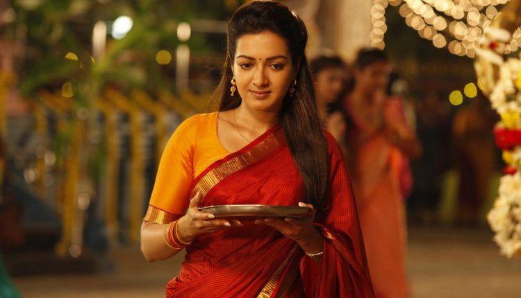 Aruvam Movie Siddharth Catherine Tresa Photos (5)