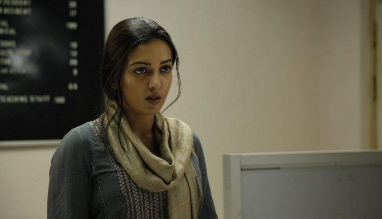 Aruvam Movie Siddharth Catherine Tresa Photos (7)