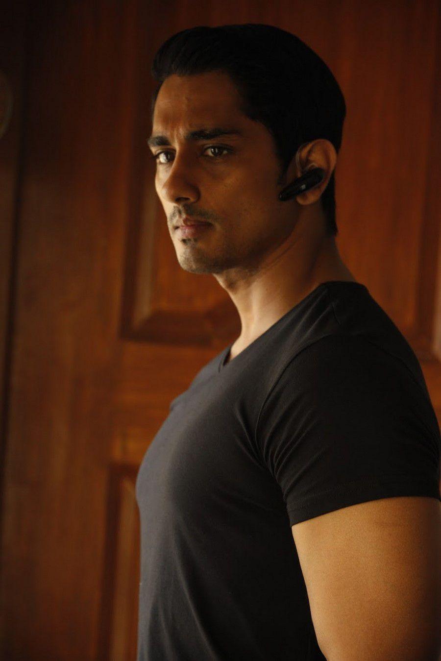 Aruvam Movie Still Photos (3)