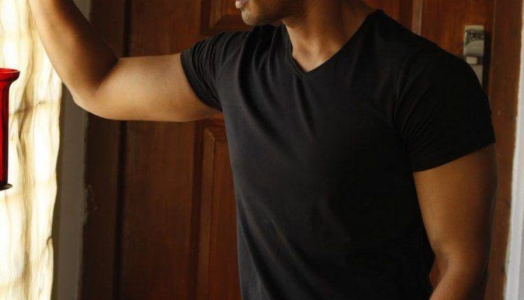 Aruvam Movie Still Photos (4)