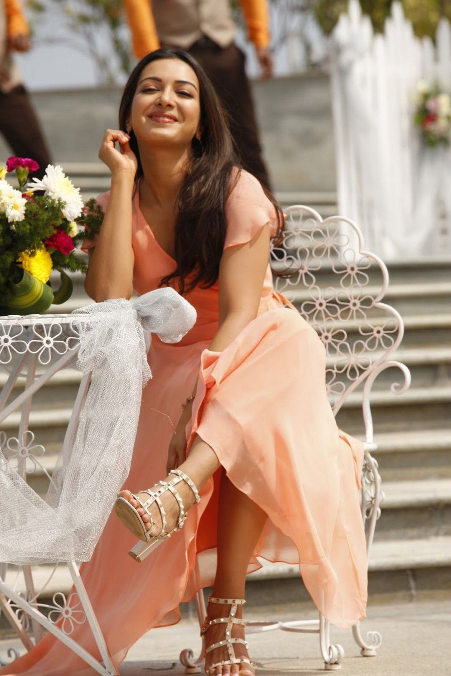 Aruvam Movie Still Photos (5)