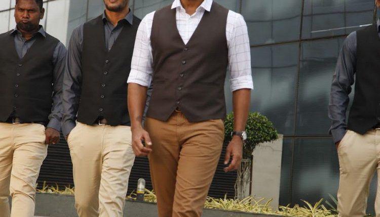 Aruvam Movie Still Photos (7)