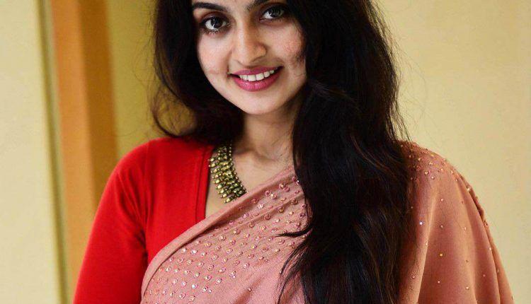 Athmeeya Rajan actress Photos Gallery