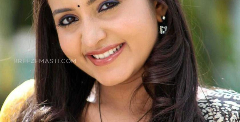 Bhama Biography, Age,family,Height,Weight,Marriage, Wiki etc