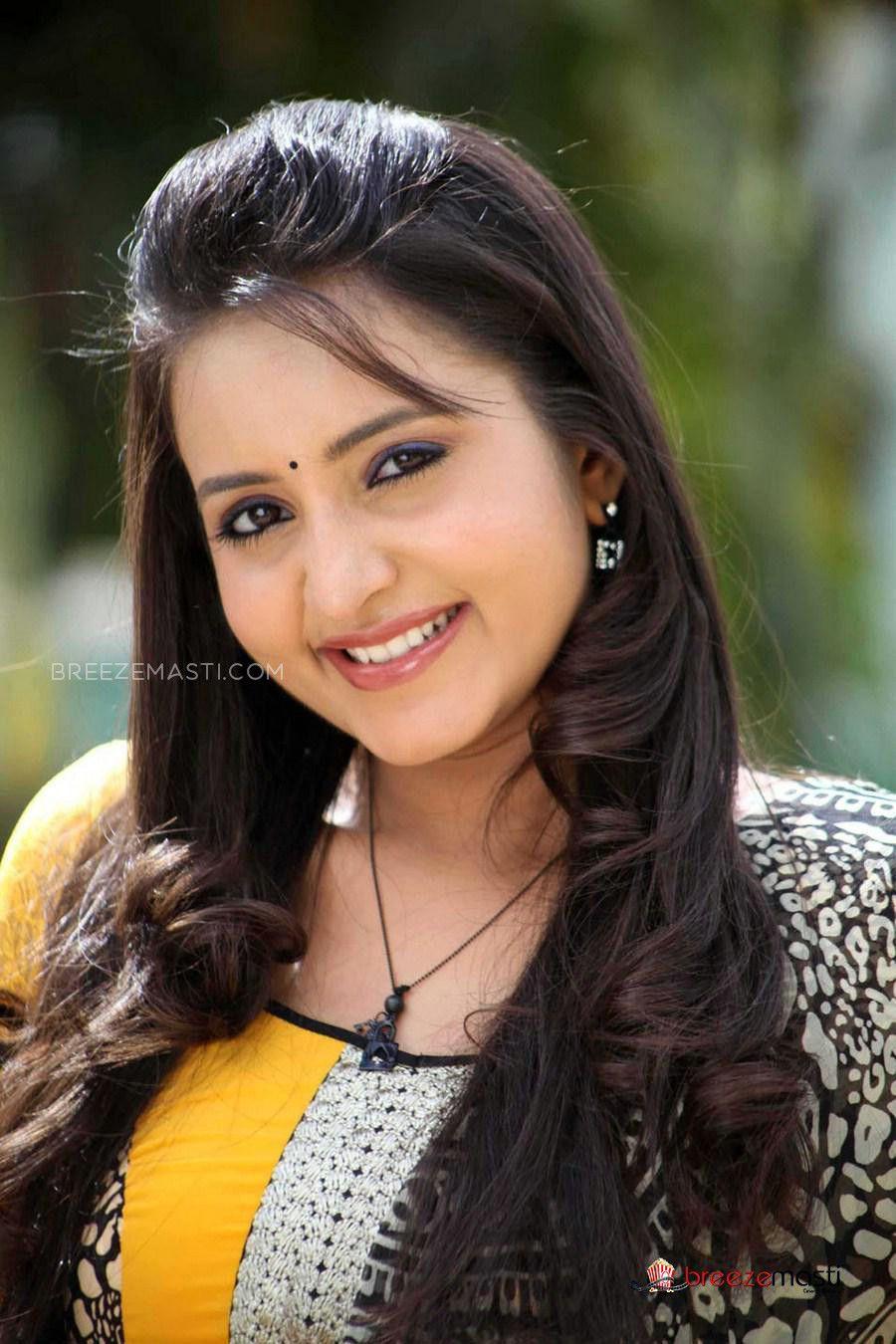 Bhama actress Biography