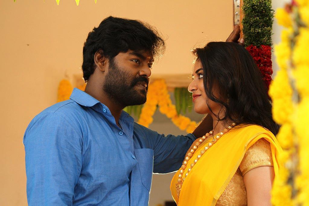 Billa Pandi Tamil Movie Photos Stills 9