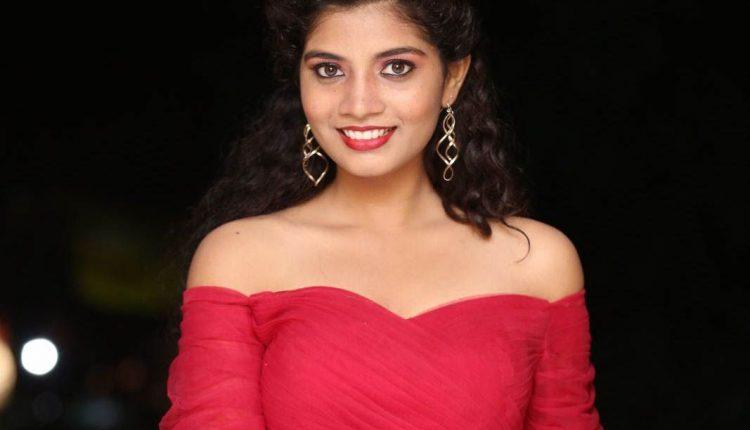 Bindu Barbie Telugu Actress Photos Stills Images