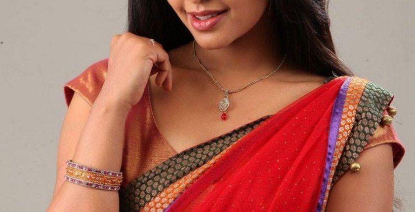 Bindu Madhavi Biography,Age,Birthday,Height,Weight,Marriage, Wiki etc
