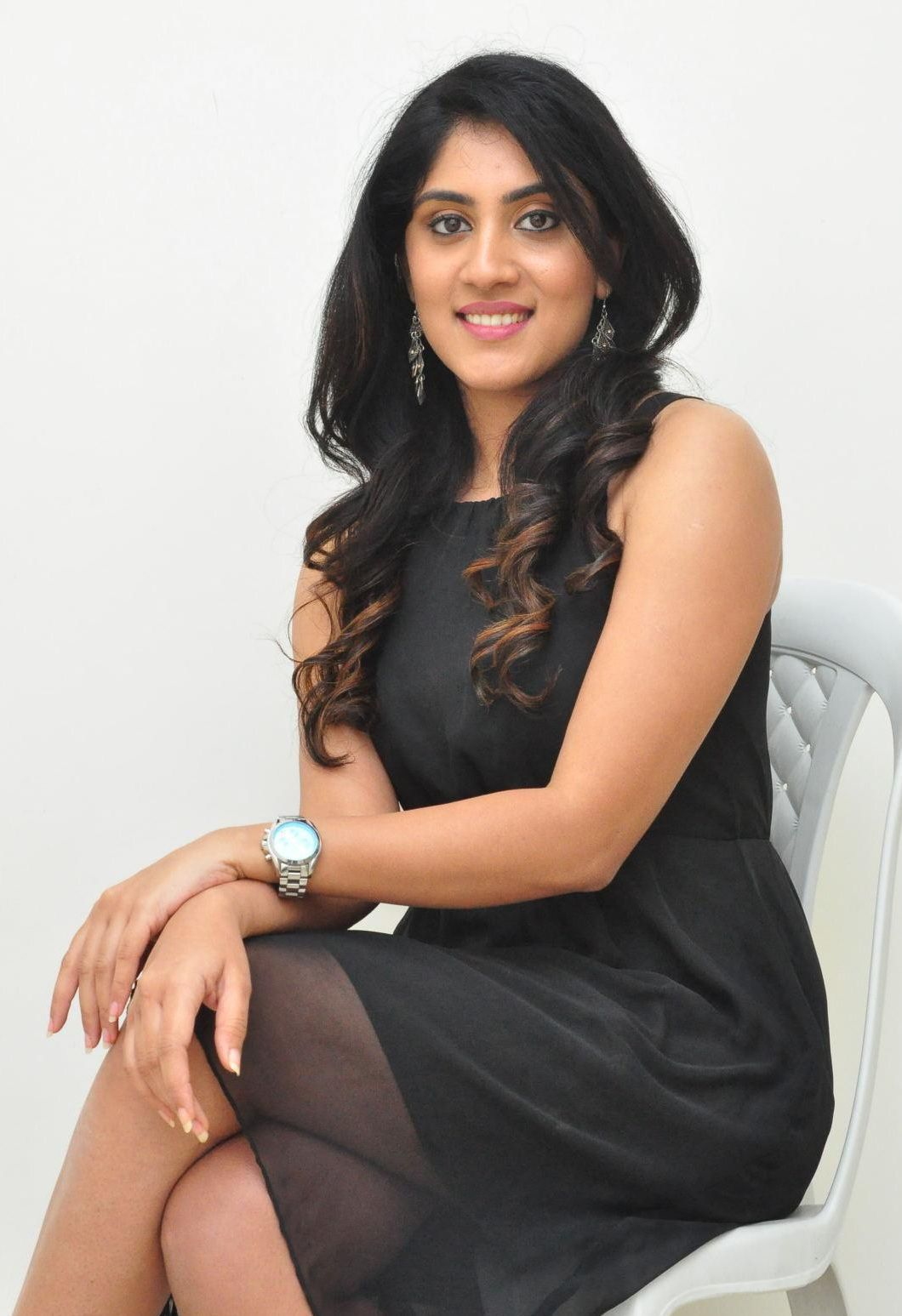 dhanya balakrishna photo stills