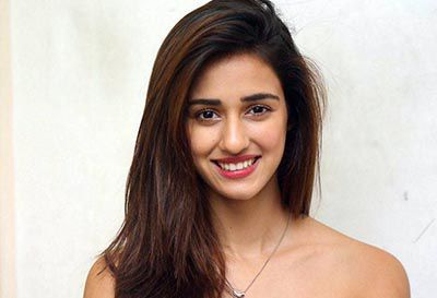 Disha Patani actress gallery