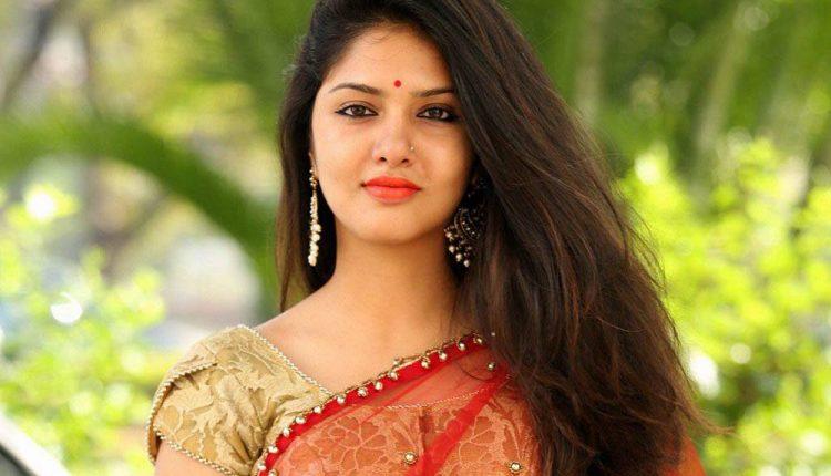 Gayathri Suresh Malayalam Actress Photos Stills