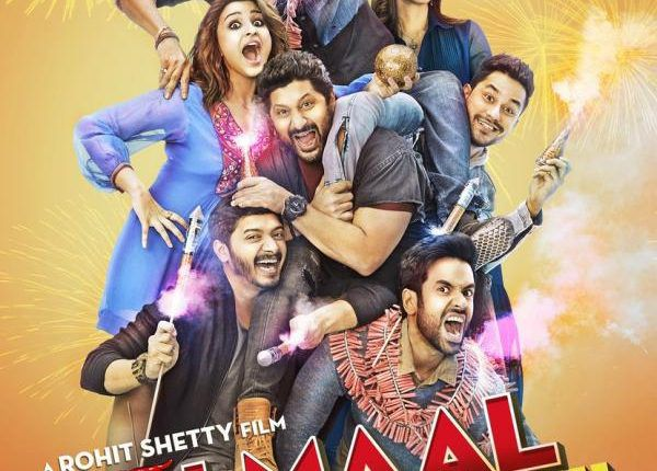 Golmaal-Again-Trailer-Video-Ajay-Devgn-Parineeti-Chopra-Team
