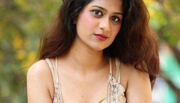 Harini Reddy Actress Photos Stills