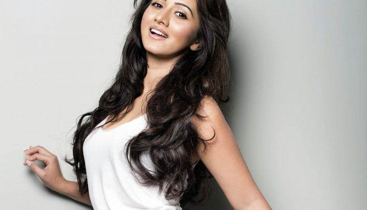 Harshika Poonacha Actress photos, Stills, Images