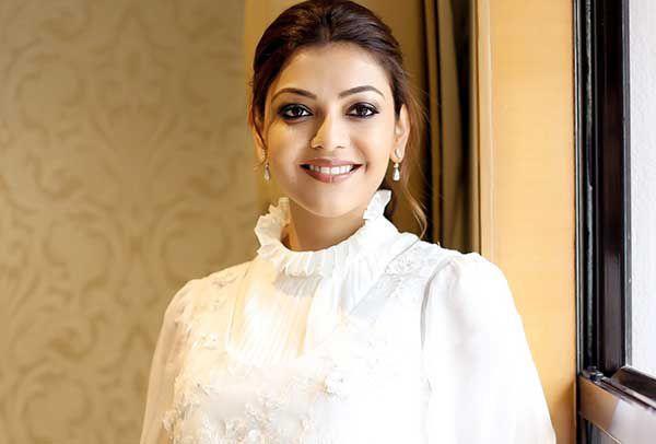 Actress Kajal-Agarwal-photo-gallery.jpg