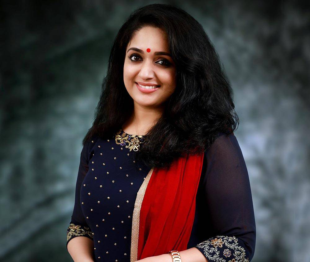 Kavya Madhavan Biography Profile photos
