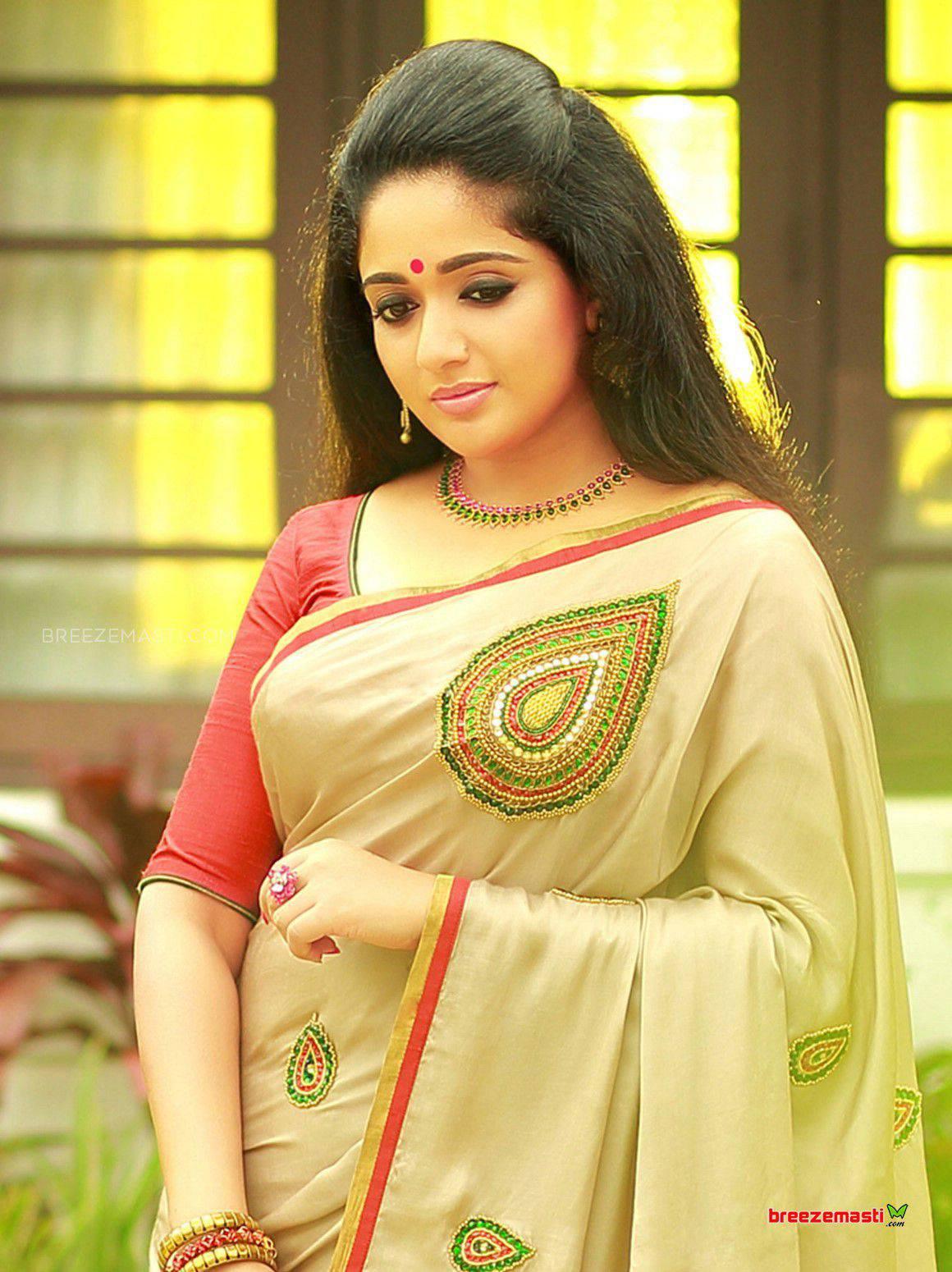 Malayalam Actress Kavya Madhavan profile pictures