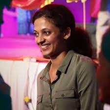 Neeta Pillai malayalam Actress Photos