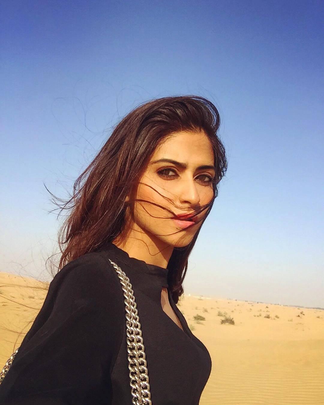 Pranutan Bahl Actress photos