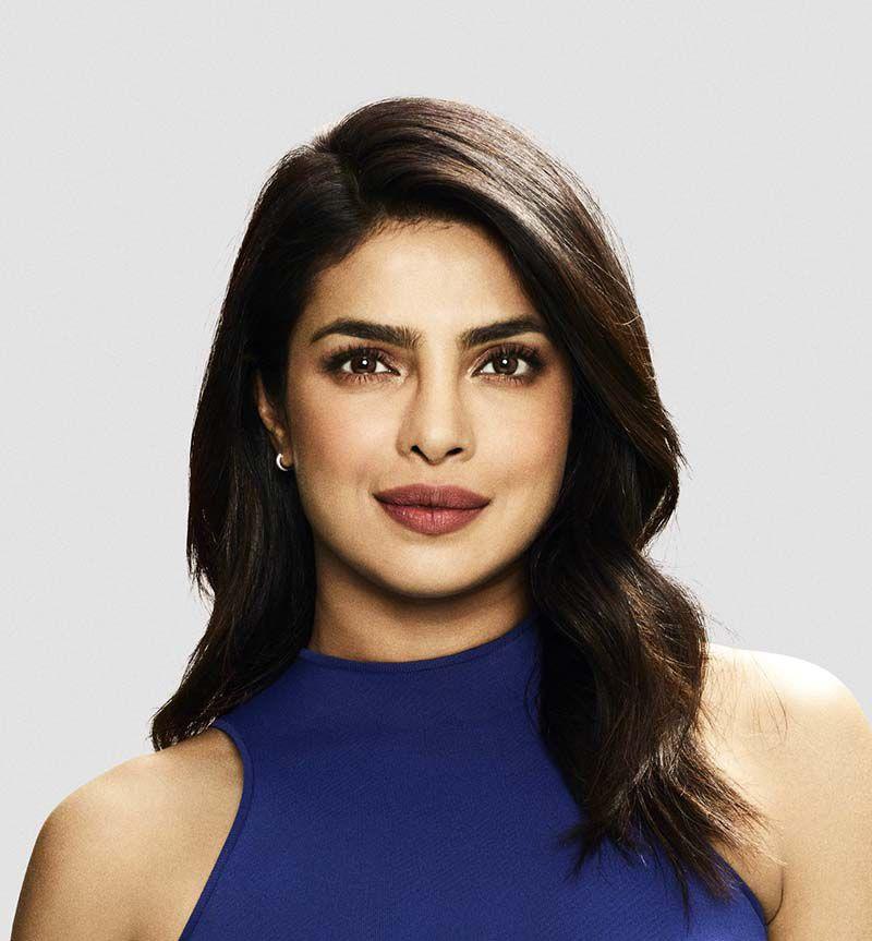 Priyanka Chopra wiki, age, family husband, movies, net worth