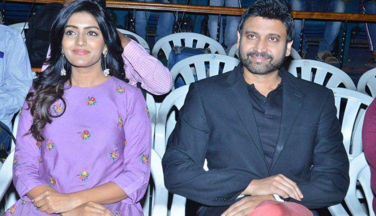Subramaniapuram Movie Audio Launch stills Photos Gallery (3)